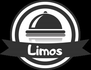 Limos Logo